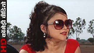 Best Comedy Scene   Movie- Maya Ke Chhanv   New Chhattisgarhi Movie Clip - Full HD