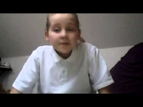 Little Mix Little Me video