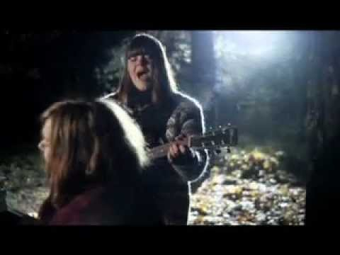 First Aid Kit - Jagadamba You Might