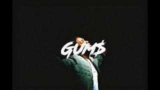 "FREE Kendrick Lamar Type Beat ""Reach""(Prod. by Gum$)"