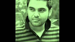 Antohin   habib wahid new eid song 2012