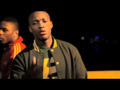 Tjay feat. Emory - Stell Dir Vor (Musik Video)