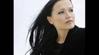 Tarja Turunen - Our Great Divide