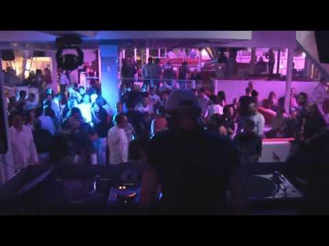 Nightclub innsbruck