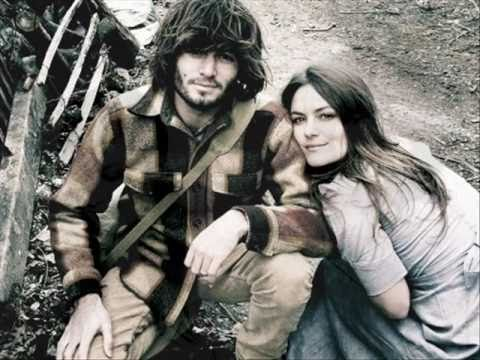 Angus & Julia Stone - Choking