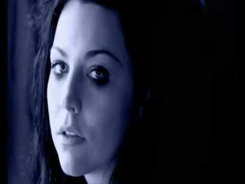 Evanescence – Tourniquet (Testo e Traduzione)