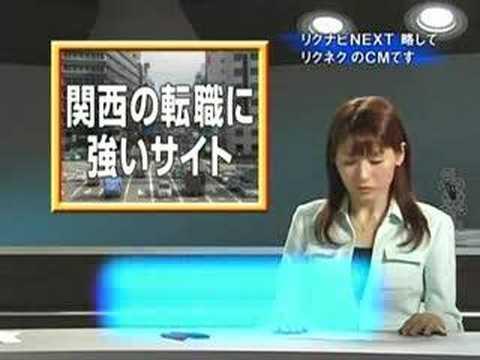 http://i.ytimg.com/vi/eJwUl7y5_IE/0.jpg