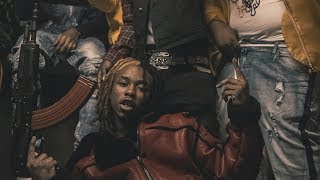 Lil Migo x Bankboy Wayne PLUGBRUDAZ l P Style Part 2 Prod By. Dr8koo