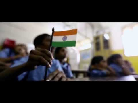 Jiye Mera Desh video