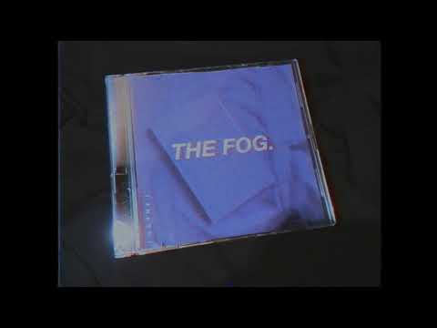 LAYNE - The Fog