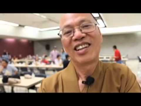 """SBTN reports """"I am not for sale – Awareness night at Toronto"""" – Part 2"""