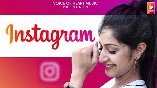 Instagram | Mohit ft. Micky | Shehzada | Monika Chauhan | Most Popular Haryanvi Songs 2018