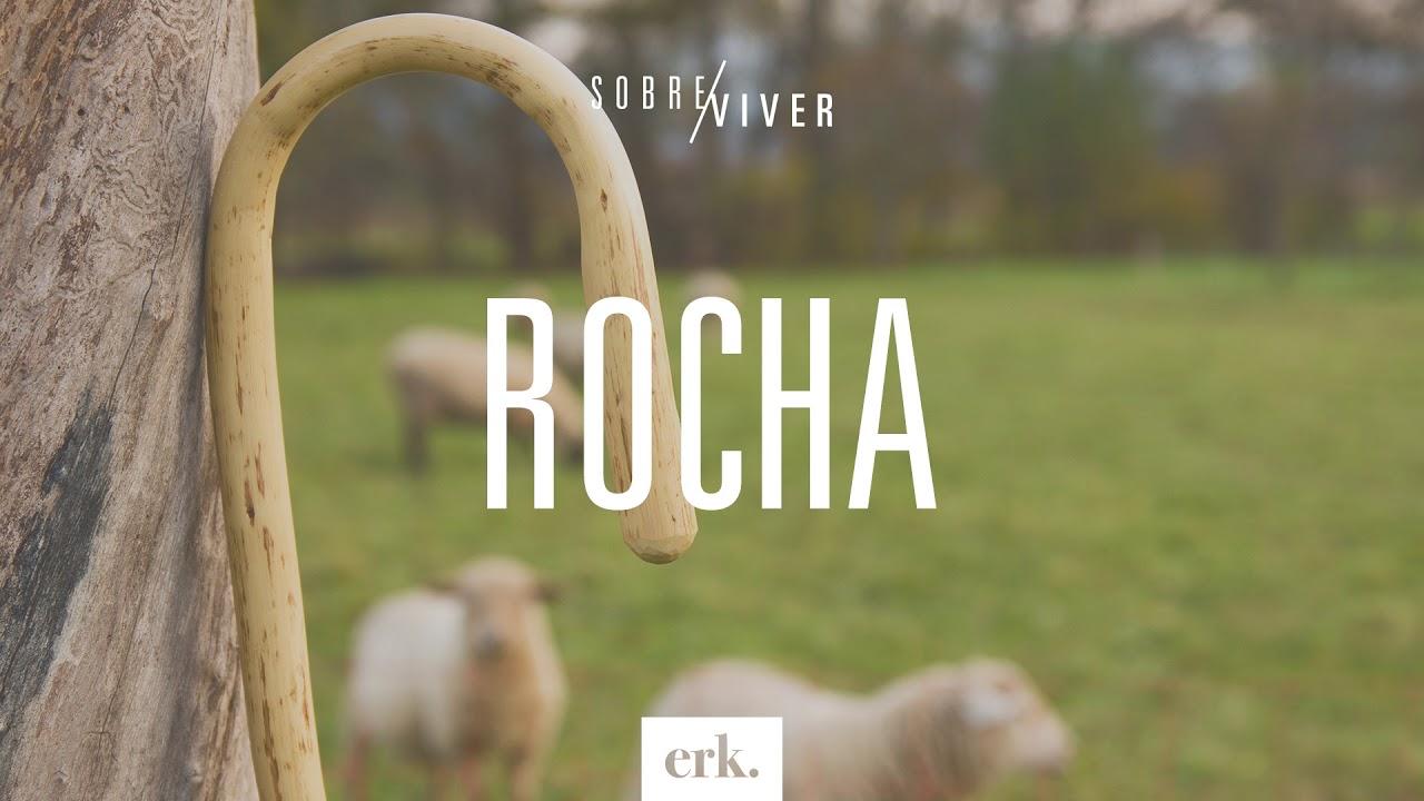 Sobre Viver #297 - Rocha / Ed René Kivitz