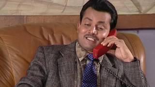 Bangla Telefilm Shopner Shimanto (part 02)