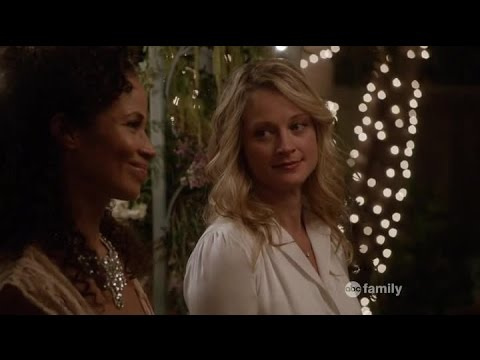 The Fosters S01E10