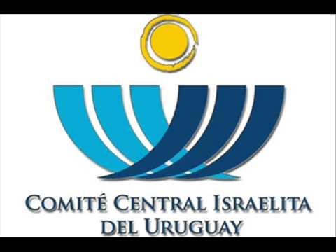 Entrevista al presidente del CCIU, Ing. Roberto Cyjon en Radio Uruguay