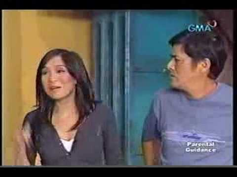 "GMA 7 ""FULHAUS"" with VIC SOTTO, PIA GUANIO & BAYWALK BODIES"
