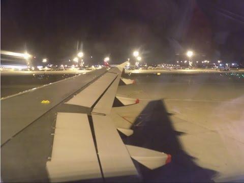 British Airways Airbus A320-232| London Heathrow to Paris Orly| *Full Flight*+Time lapse