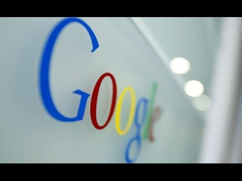 Google to produce Project Tango 3D phone with Lenovo