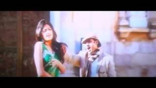 Wanted - Deeksha seth hot song in wanted (2011) telugu movie - Cheppana cheppana