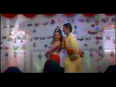 Dheere Dheere Dala Bhojpuri Hot video
