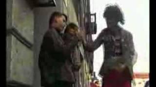 Watch Les VRP Tout Pour Le Fric video