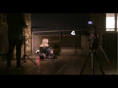 How to use a NEO 3 Light Kit for portrait photography - Ask Rotolight