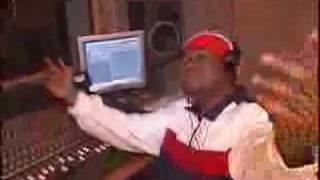 Afro Tempotv Breeze Kanaval 2004