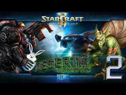 Пасхалки StarCraft 2: Legacy of the Void - Часть 2 | Easter Eggs №2 - LOTV