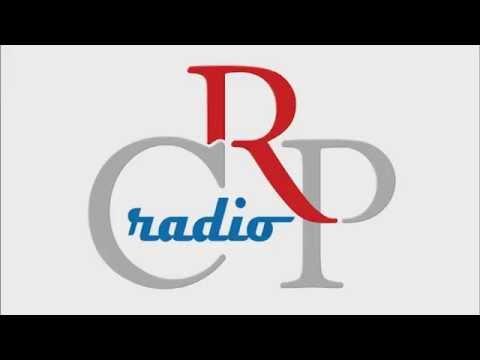 CRP Ascolta il Consiglio n.25 del 13 novembre 2014