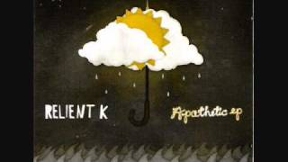 Watch Relient K The Truth video