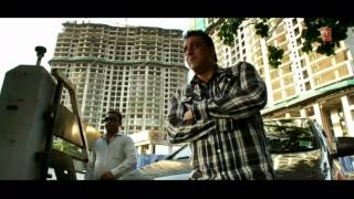 Department - Mumbai Police (Banta Hai) Department Full Song | Department | Sanjay Dutt, Amitabh Bachchan