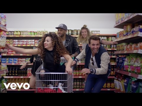 Ella Eyre - Together