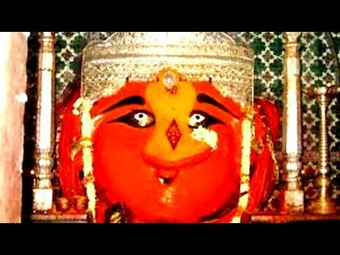 Renuka Aarti - Marathi Devotional Song video