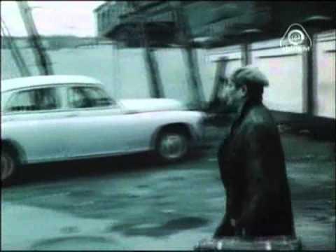 Ревякин Дмитрий - Я ухожу в никуда