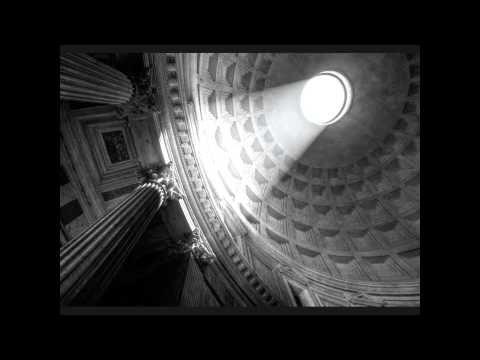Biber - Missa Salisburgensis à 53 voices; Credo 1/2