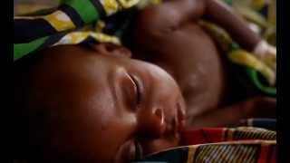 New famine looms in Sahel