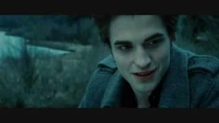 Twilight - Sex On Fire