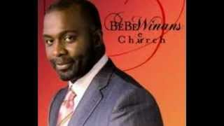Watch Bebe Winans Safe From Harm video