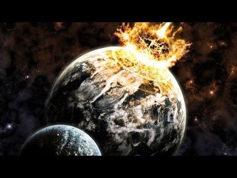 Тайны мироздания Космическая одиссея National Geographic HD
