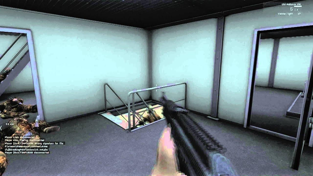 how to get arma 3 dayz