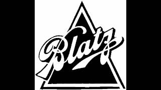 Watch Blatz Nausea video