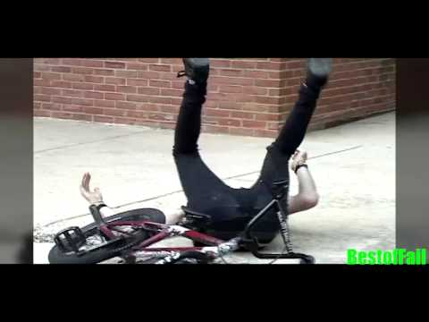 Best Fails of November 2013 #5