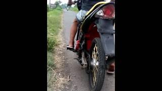 Drag bike diki ucil(1)