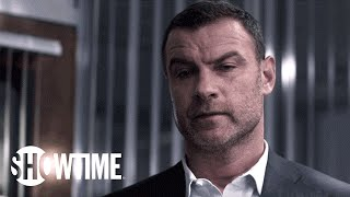Ray Donovan | Next on Episode 1 | Season 4
