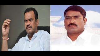 T Cong MLAs Komatireddy And Sampath Gets Relief In HC, No Notification For Next 6 Weeks | ABN