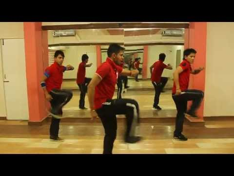 Badtameez Dil.yeh Jawani Hai Deewani Dance By Lakshya Dance Unlimited video