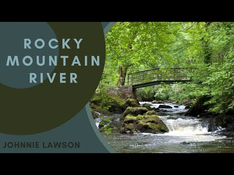 Relax 8 Hours-Relaxing Nature Sounds-Study-Sleep-Meditation-Water Sounds-Bird Song klip izle