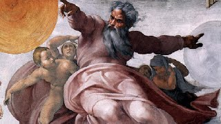 Video: Jesus was a Monotheist Jew - Anthony Buzzard