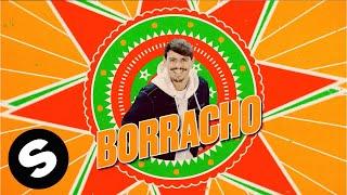 Daddy's Groove - Borracho